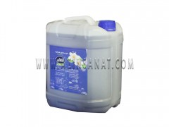 مایع صابون کف 10 لیتری