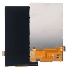ال سی دی سامسونگ GRAND 2 G7105 - G7102 - G7106