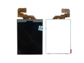 ال سی دی سونی LCD SONY Ericsson  w595