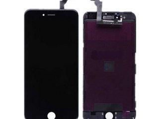تاچ و ال سی دی آیفون LCD IPHONE 6 PLUS