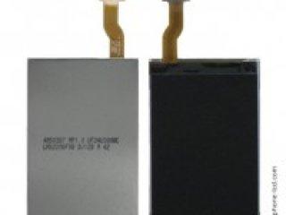LCD NOKIA 6700C