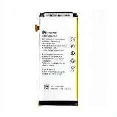 باتری اورجینال هوآوی  Huawei P6 G6 G620 G630