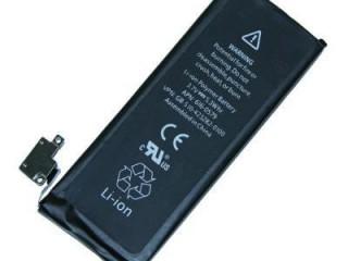 باتری اورجینال آیفون apple 4S