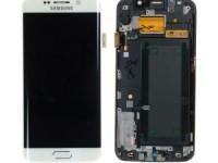 تاچ و ال سی دی سامسونگ Samsung Galaxy S6 Edge G925F