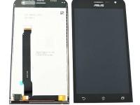 تاچ و ال سیدی ایسوس ASUS Zenfone 2  ZE500CL