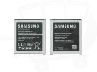 باتری اورجینال سامسونگ   SAMSUNG G360 CORE PRIME