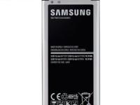 باتری اورجینال سامسونگ   SAMSUNG GALAXY s5 G900