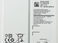 باطری اورجینال سامسونگ (۲۰۱۶) Galaxy A710