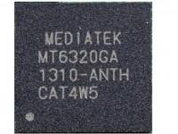 آی سی تغذیه MT6320GA