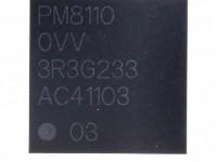 آی سی تغذیه PM8110