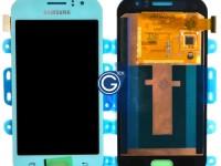 تاچ و ال سی دی سامسونگ  LCD  SAMSUNG GALAXY J1 ACE J110