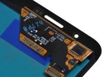 تاچ و ال سی دی سامسونگ LCD SAMSUNG GALAXY A8