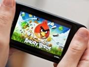 اثرگذارترین بازیهای موبایل در تاریخ