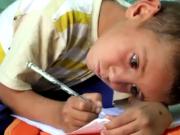 ویدئو :  عواقب خشونت و تنبیه بدنی در مدارس