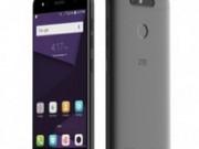 ZTE گوشیهای Blade V8 Mini و Blade V8 Lite را معرفی کرد