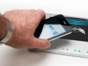 فناوری جدید NXP برای باز کردن درب خودرو با گوشی هوشمند