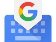 کیبورد گوگل به قابلیت ترجمه همزمان مجهز میشود