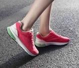 شیائومی از کفشهای هوشمند خود رونمایی کرد