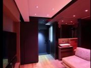 ویدئو :    خانه هوشمندی که همه اجزایش تغییر می کند