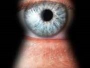 هدفونهای شرکت Bose و اتهام جاسوسی از کاربران