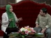 ویدئو :   برنامه طنز دورهمی خسیس