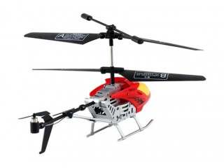 هلیکوپتر 3.5 کاناله LH-1303