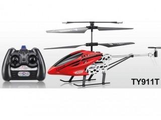 هلیکوپتر 3.5 کاناله ty-911t