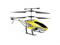 هلیکوپتر 3.5 کانال مدل W908-8