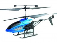 هلیکوپتر 3.5 کانال k-026