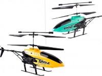 هلیکوپتر 3.5 کاناله کنترلی k036