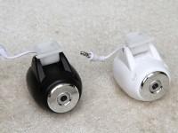 دوربین  HD قابلیت نصب بر روی کوادهای SYMA X8G-X8C-X8W-X8HG-X8HC-X8HW