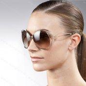 عینک آفتابی زنانه روبرتوکاوالی Roberto Cavalli مدل 526