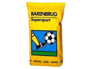 بذر چمن سوپر اسپرت بارنبروگ (1kg)