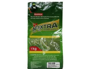 کود استارتر N-EXTRA 30-5-5