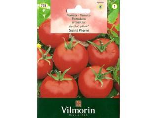 بذر گوجه گوشتی ویلمورین