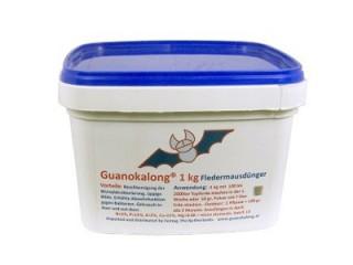 کود خفاش - GuanoKalong
