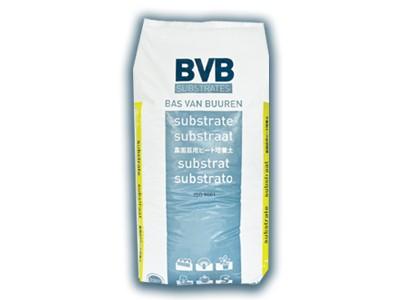 پیت ماس 70 لیتری BVB