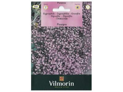 بذر گل ژیپسوفیلا ویلمورین