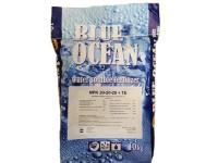 کود 20-20-20 BLUE OCEAN