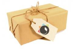بسته های ویژه کشتزار