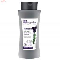میس ادن شامپو درمان ریزش مو (250 میل)
