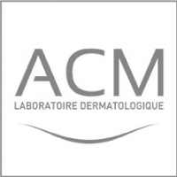 محصولات مراقبت از پوست و مو ای سی ام