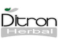 محصولات مراقبت از پوست و مو دیترون