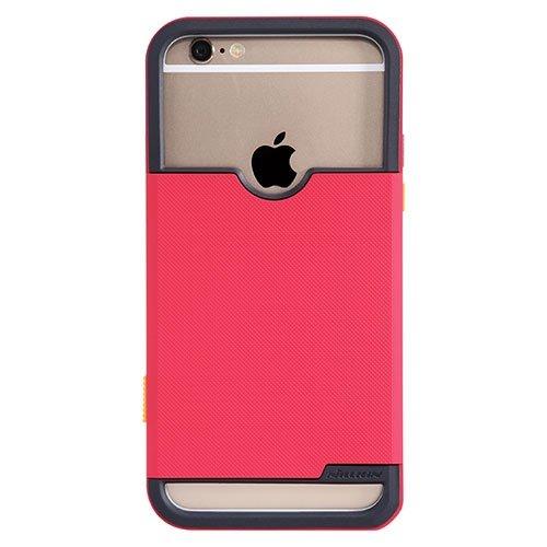 گارد عکاسی Apple iPhone 6 •Show