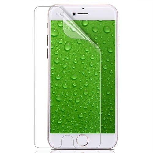 محافظ صفحه نمایش Apple iPhone 6 Crystal