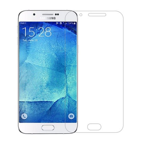 محافظ صفحه نمایش Samsung Galaxy A8 Matte