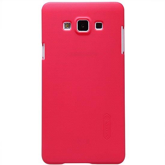 قاب محافظ Samsung Galaxy A7 Frosted Shield