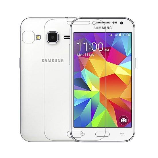 محافظ صفحه نمایش Samsung Galaxy Core Prime Matte