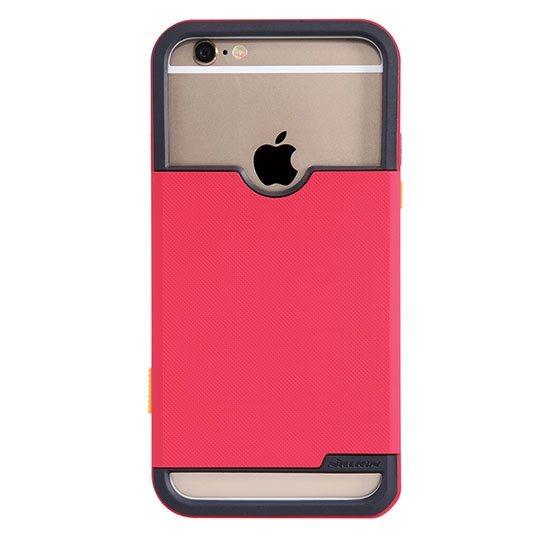 گارد عکاسی Apple iPhone 6 Plus •Show