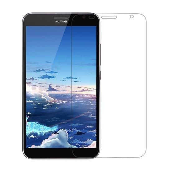 محافظ صفحه نمایش HUAWEI Ascend GX1 Crystal